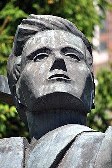 75. výročie úmrtia Mirka Nešpora