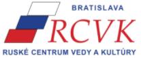 Ruské centrum vedy a kultúry v Bratislave